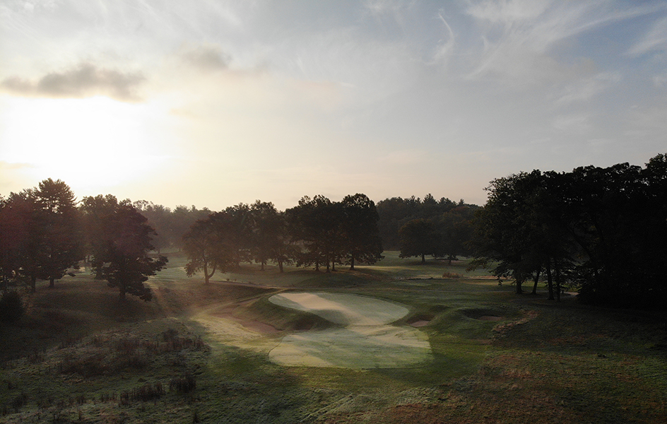 hole 6_crop landscape_dawn@0,25x.jpg