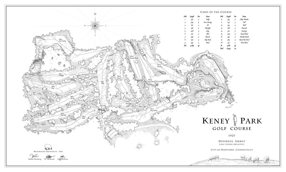 s_Keney Park_Master Plan_As-built.jpg
