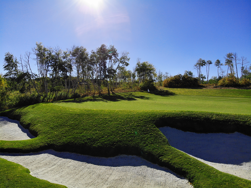 Hole 6_greenside bunkers_m2_full@0,25x.png