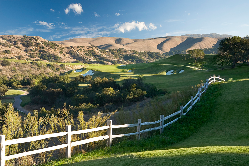 Vellano Country Club - Chino Hills, California - USA* Private - 18 holeswww.experiencevellano.com