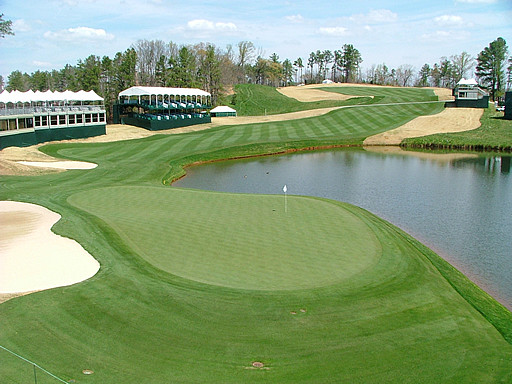 TPC Sugarloaf - Atlanta, Georgia - USA* Private - 27 holeswww.tpc.com