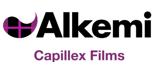 Capillex films logo.PNG