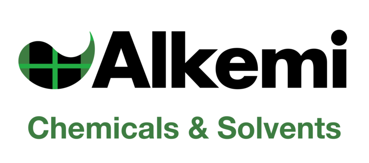 Chemicals logo.png