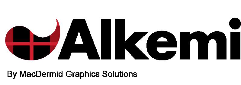 Alkemi Logo_tagline-03 (1).png