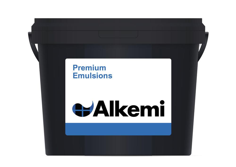 Product Visuals_v2-02 emulsion.jpg