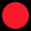 Red Circle.png