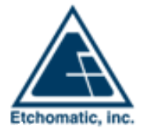 Etchomatic.png