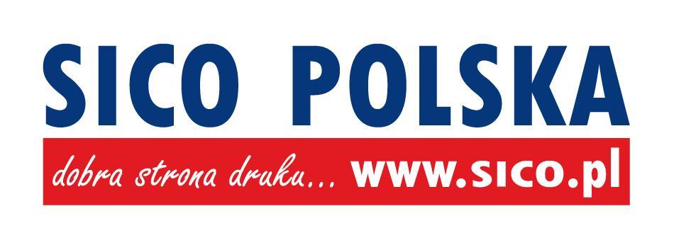 Click on image to go to Sico Polska