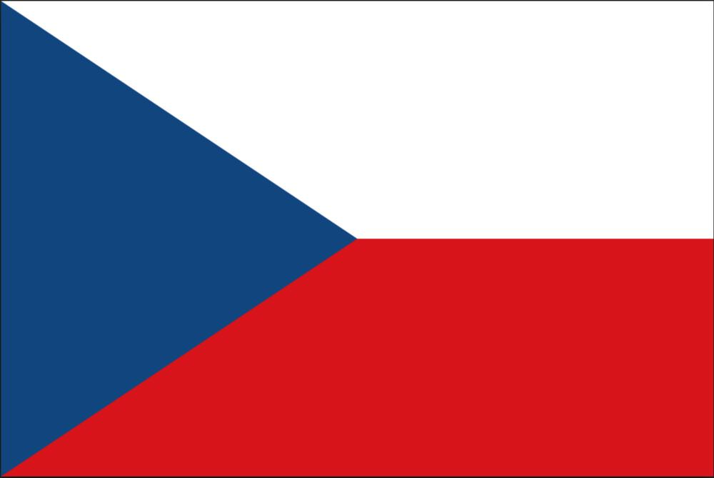 CZECH.PNG