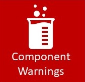 Component Alerts.jpg