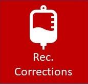 rec corrections.jpg