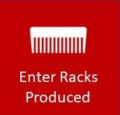 rackcount.jpg