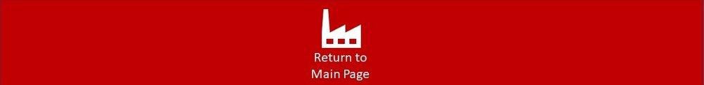 main page big.jpg