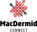 MacDermid Connect