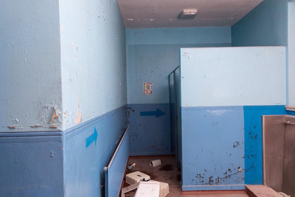 Thormhill School (4 of 102).jpg