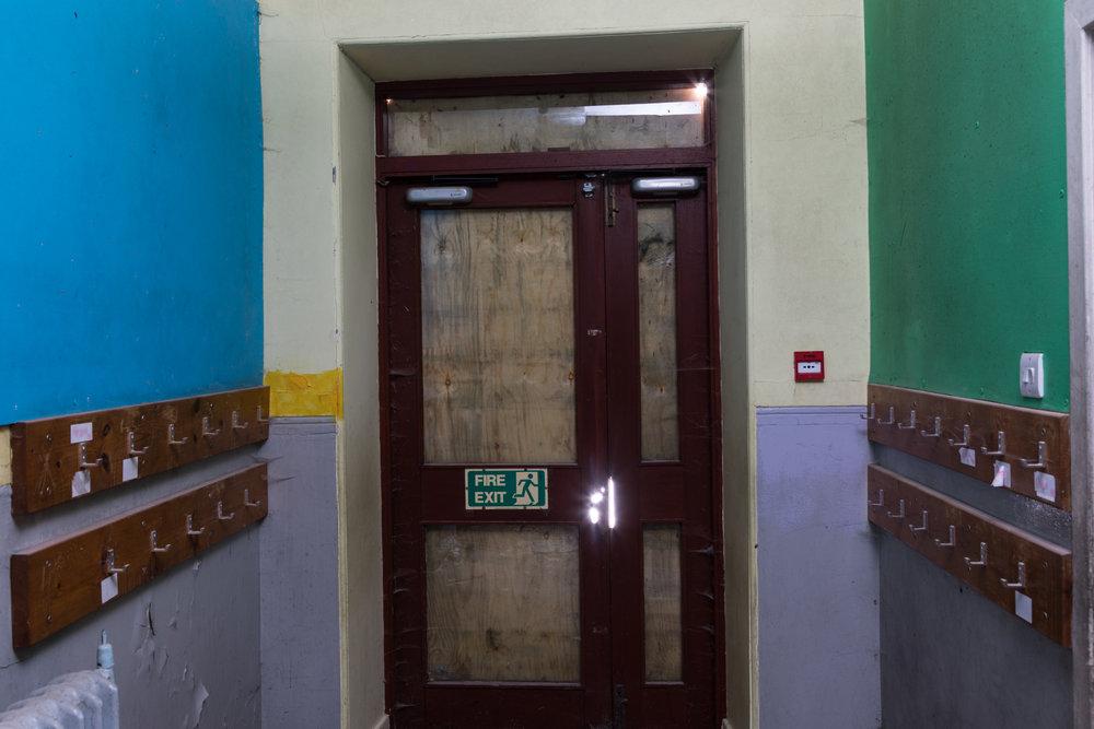 Thormhill School (24 of 102).jpg