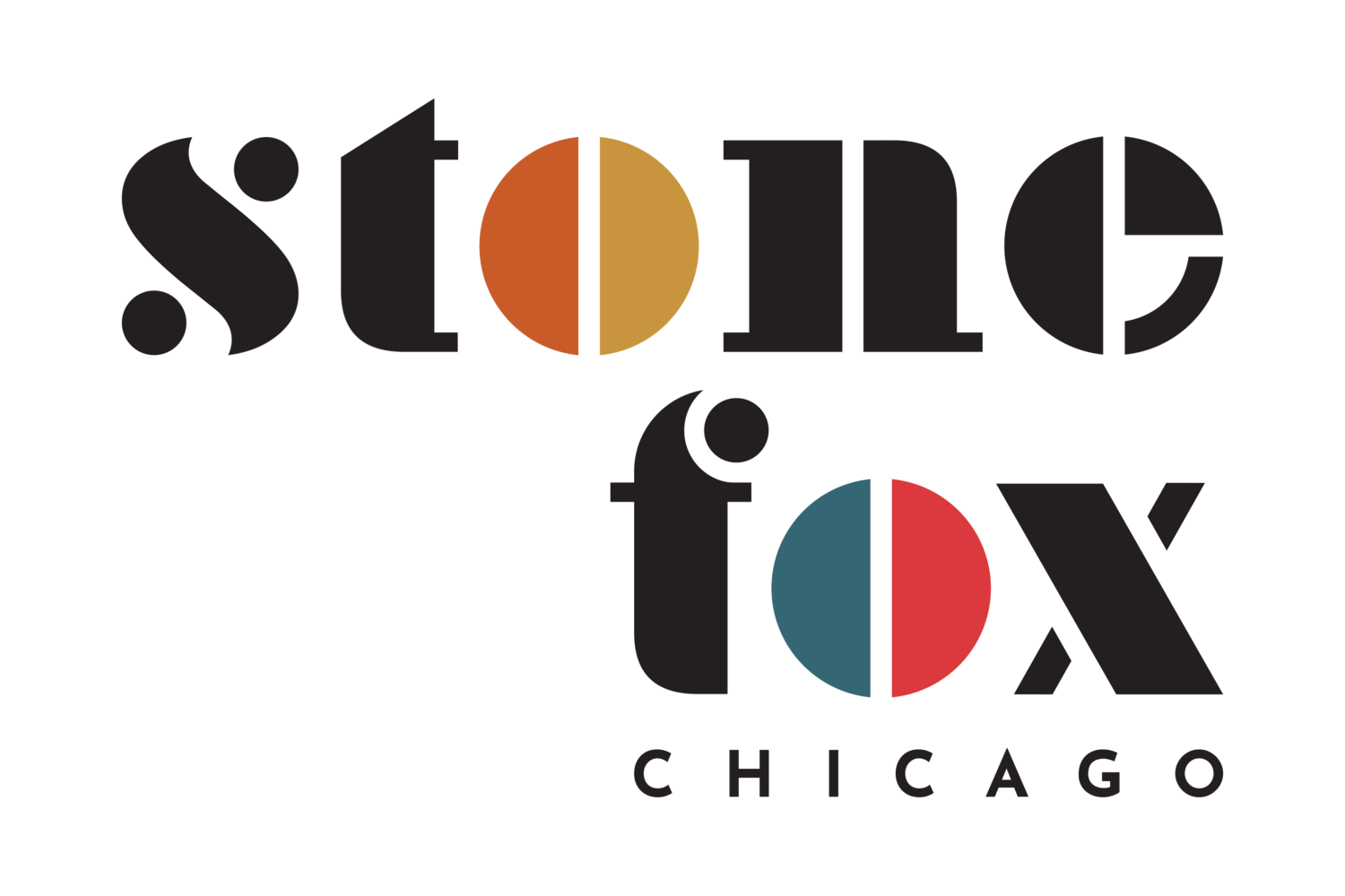 Stone Fox Chicago