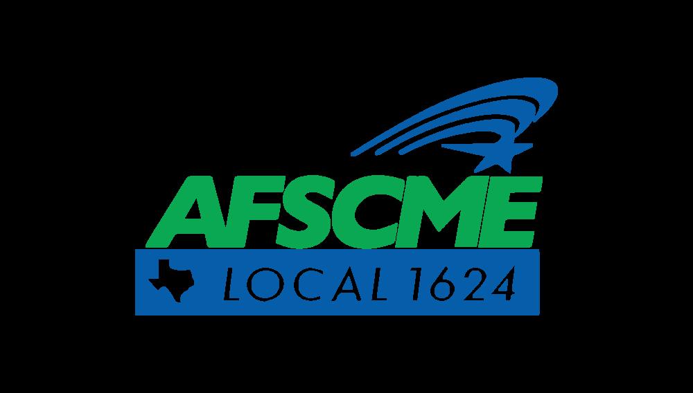 AFSCME-17.png