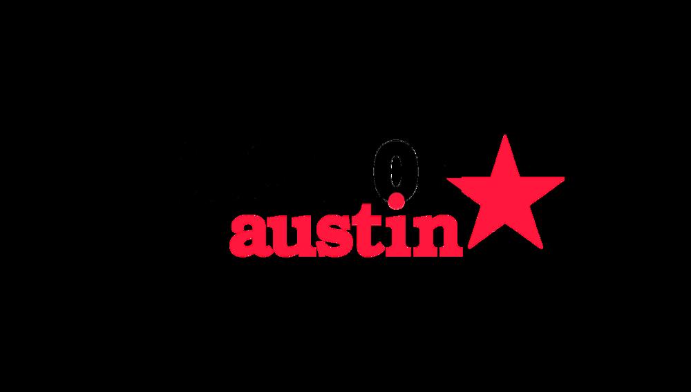 Education Austin-17.png