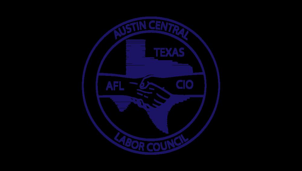 Austin Central Labor Council-17.png