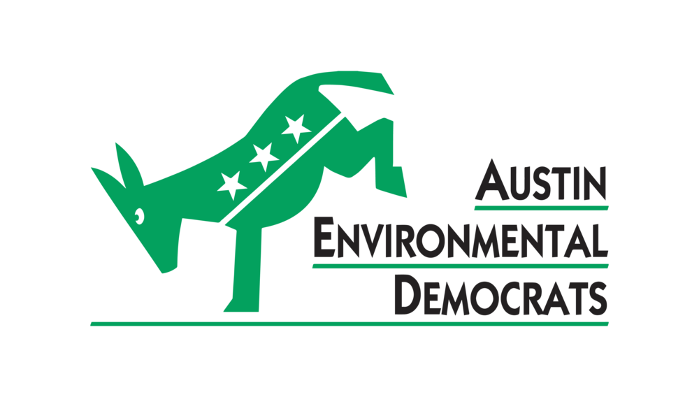 Austin Environmental Democrats-17.png