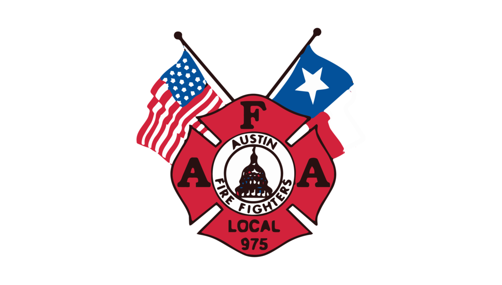 Austin Firefighters Association PAC-17.png