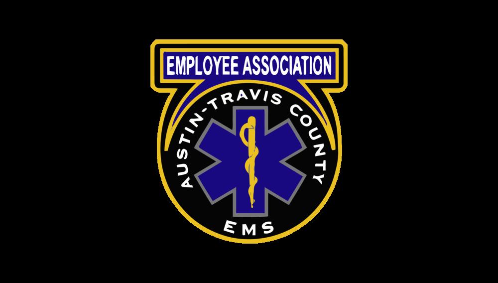 Austin EMS Employees Association-17.png