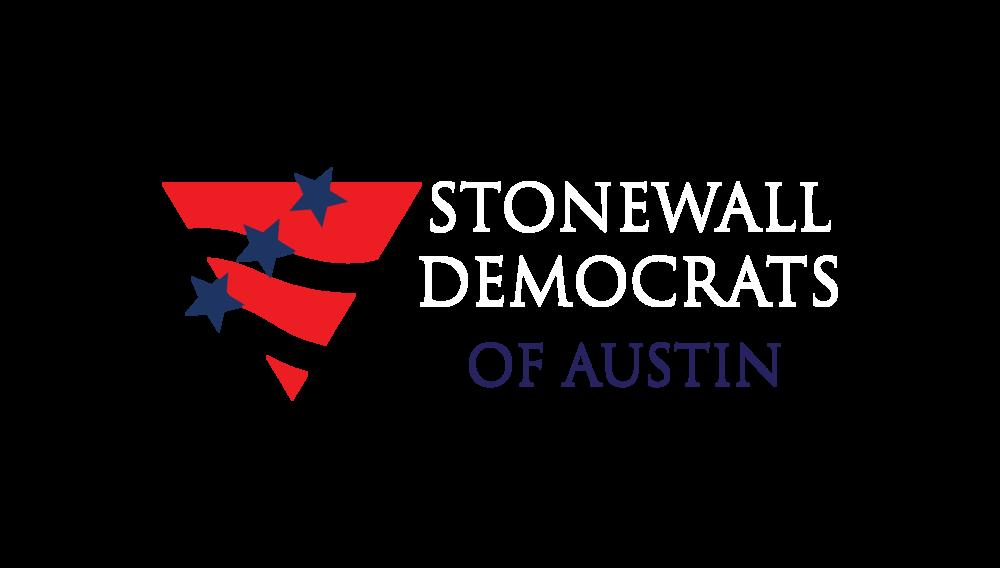 Stonewall Democrats Austin-17.png