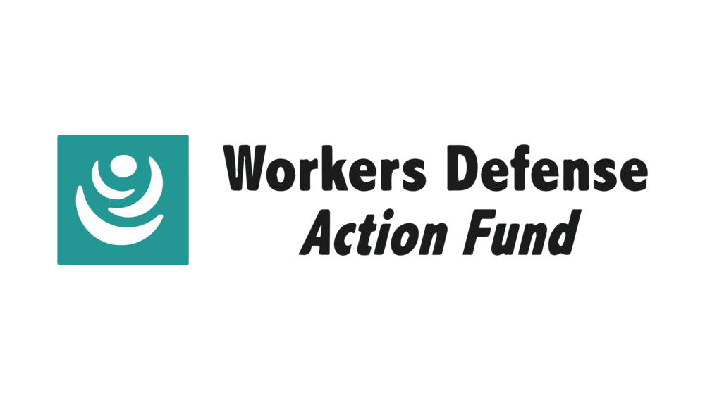 Workers Defense Action Fund-17.png