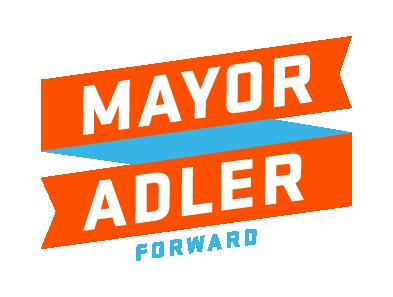 Adler_Logo_Tiny-23.png