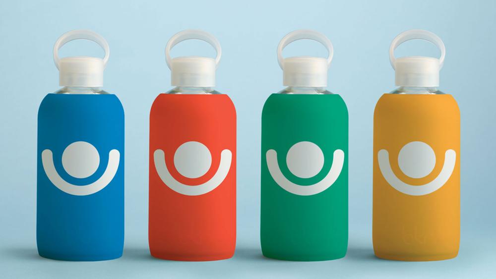 AB_UOF_Bottles.png