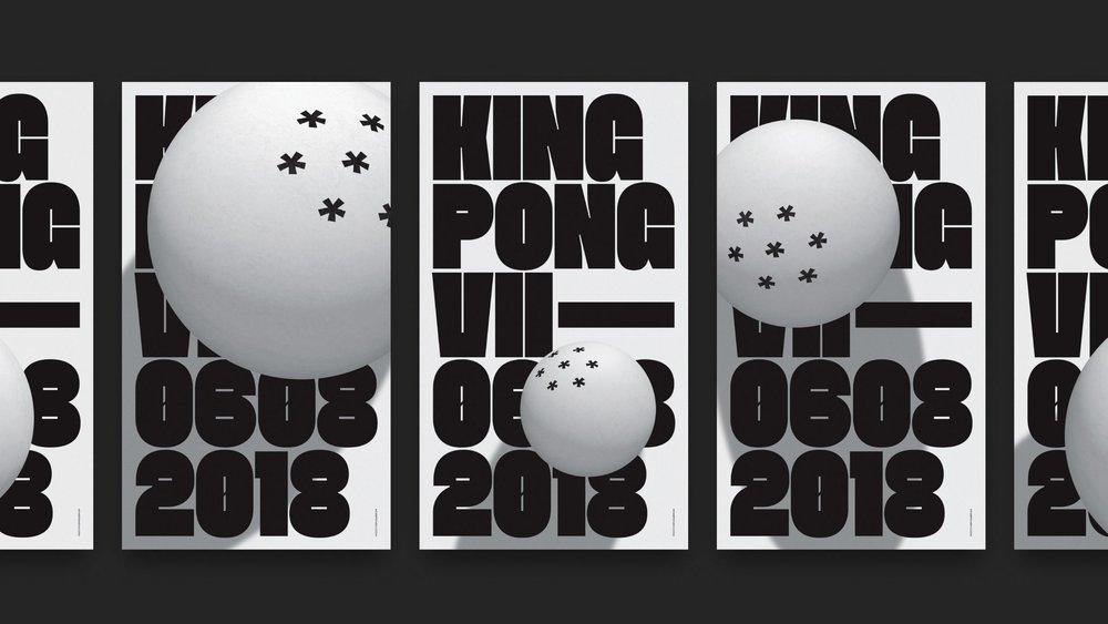 AB_KingPongVII_02.jpg