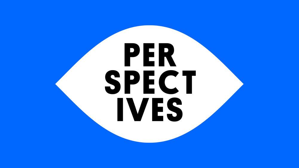 DT_02_Logo_01.jpg