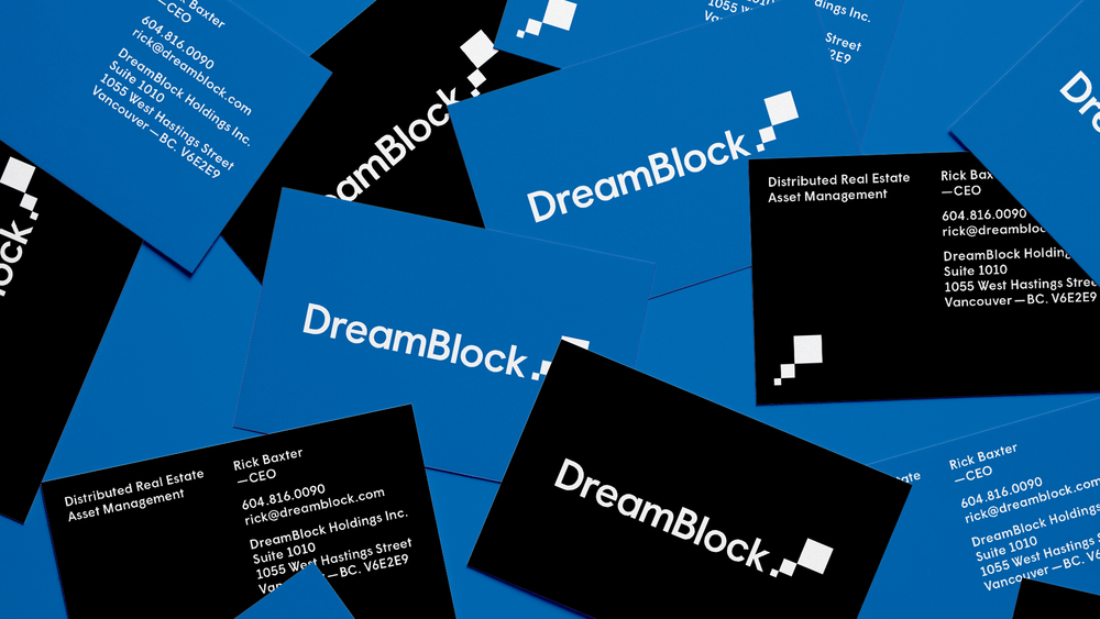 04_DreamBlock_Cards.png