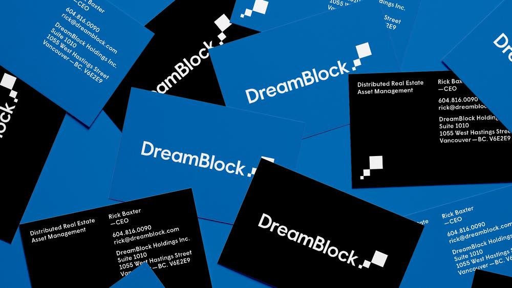 04_DreamBlock_Cards.png