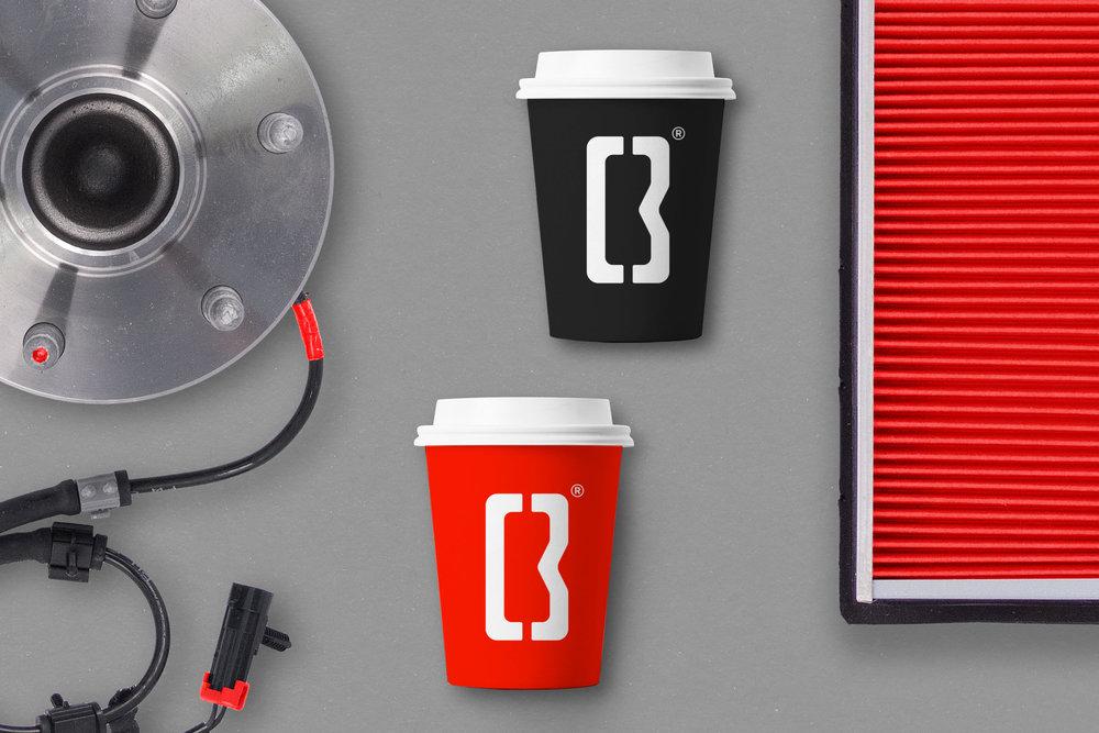 Bumper_to_Bumper_07_Cups.jpeg