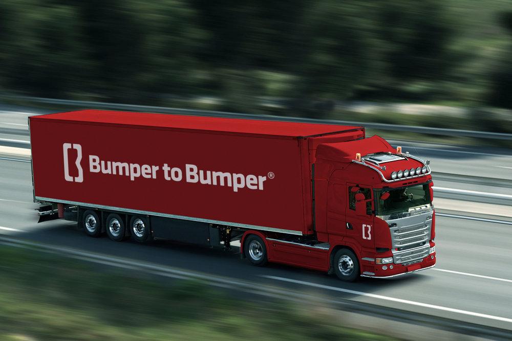 Bumper_to_Bumper_10_Truck.jpeg