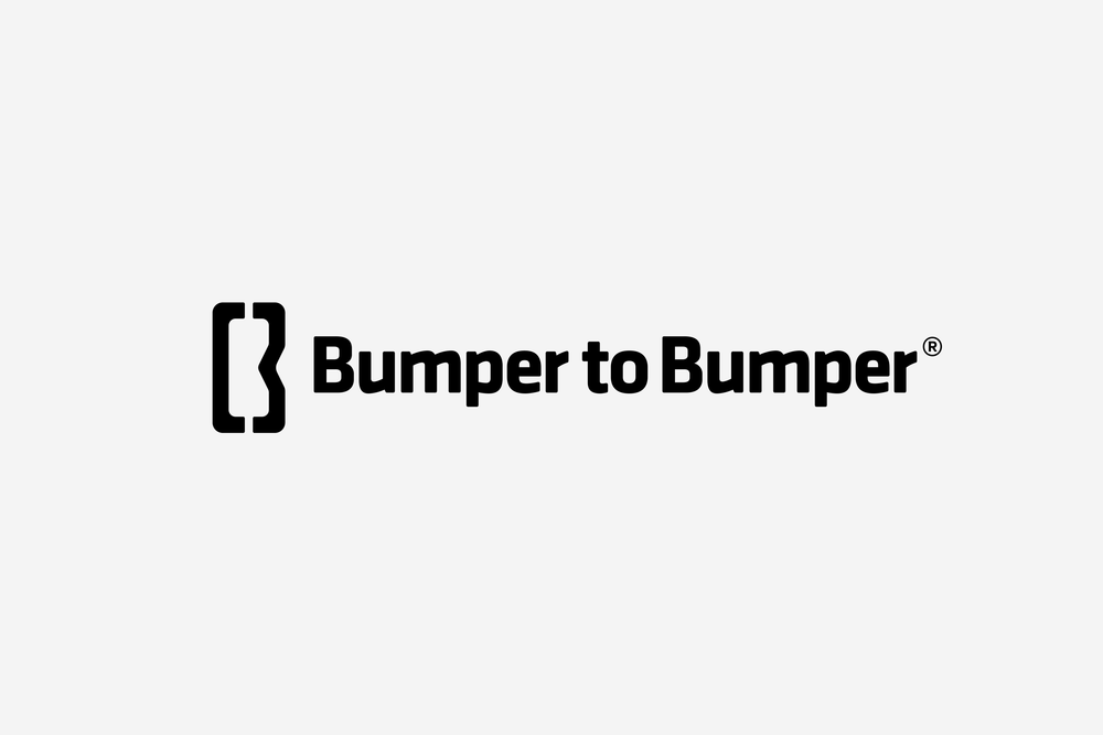 Bumper_to_Bumper_01_Logo_h.jpeg