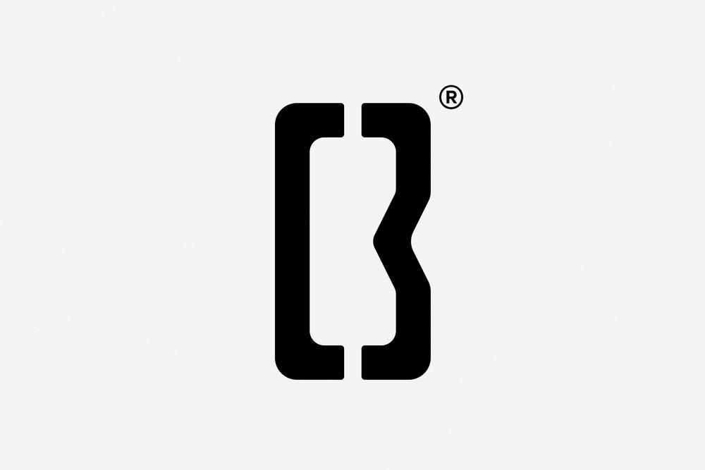 Bumper_to_Bumper_01_Logo.jpeg