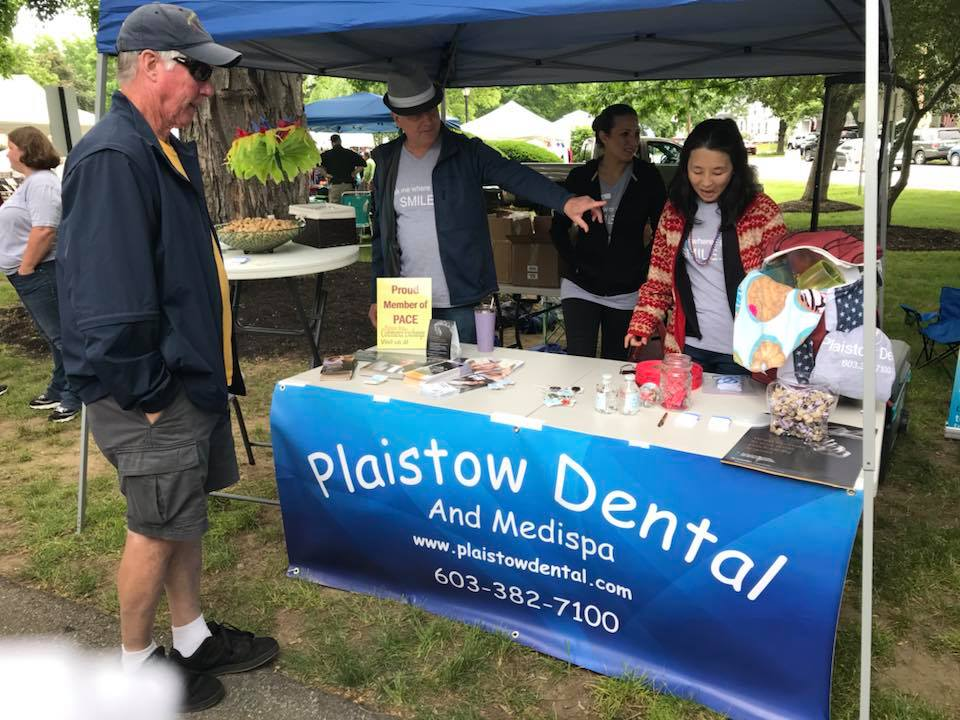 Plaistow Dental PACE OHD.jpg
