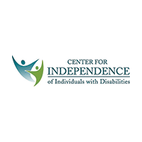 centerforindependence.png