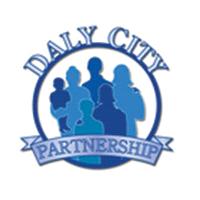 dailycitypartnership.png