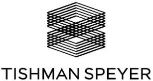 Tishman Speyer.jpeg