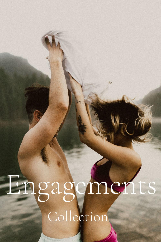 PortfolioEngagements.jpg
