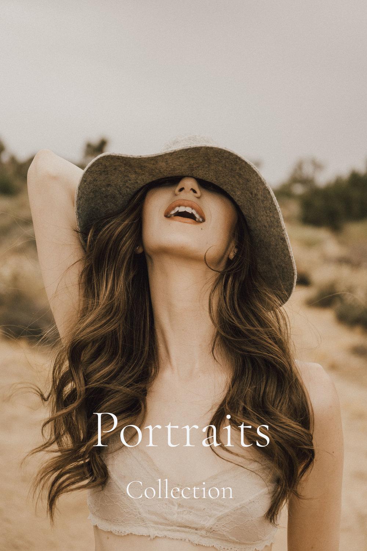 PortfolioPortraits.jpg