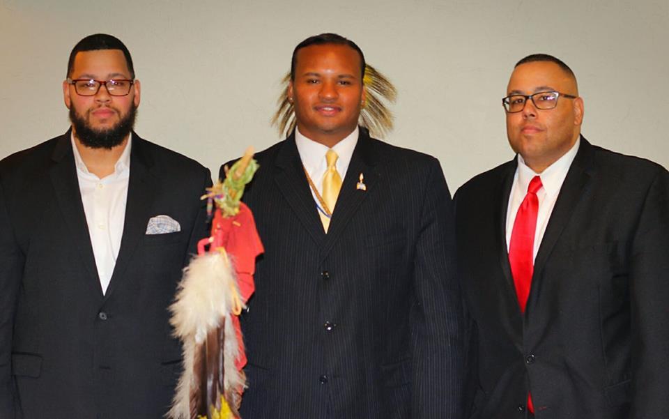 tribal council.jpg