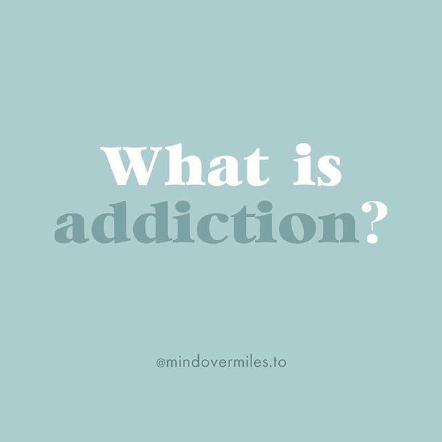 📝📝📝 • 👨🏻🎨: @wonderwombat • Source: National Institute on Drug Abuse