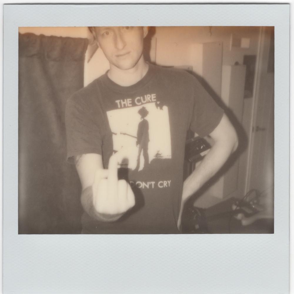 web polaroid 28.png