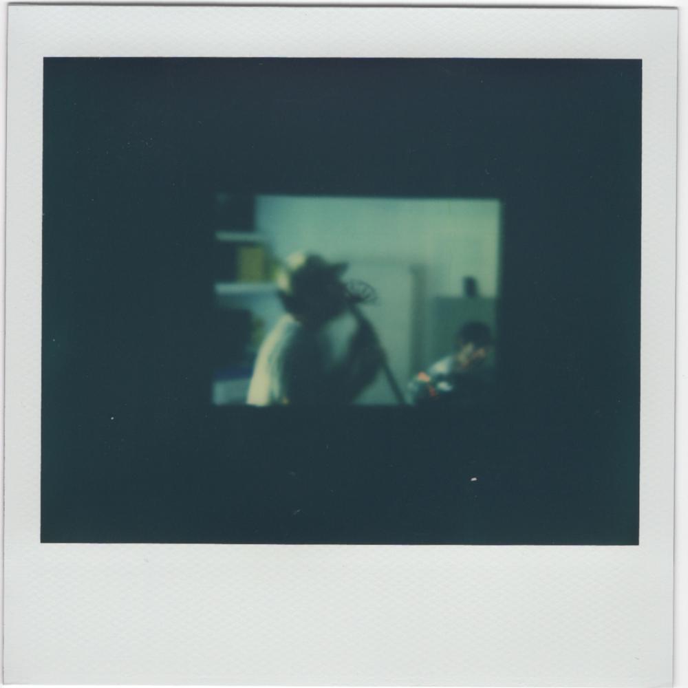 web polaroid 77 (1).png