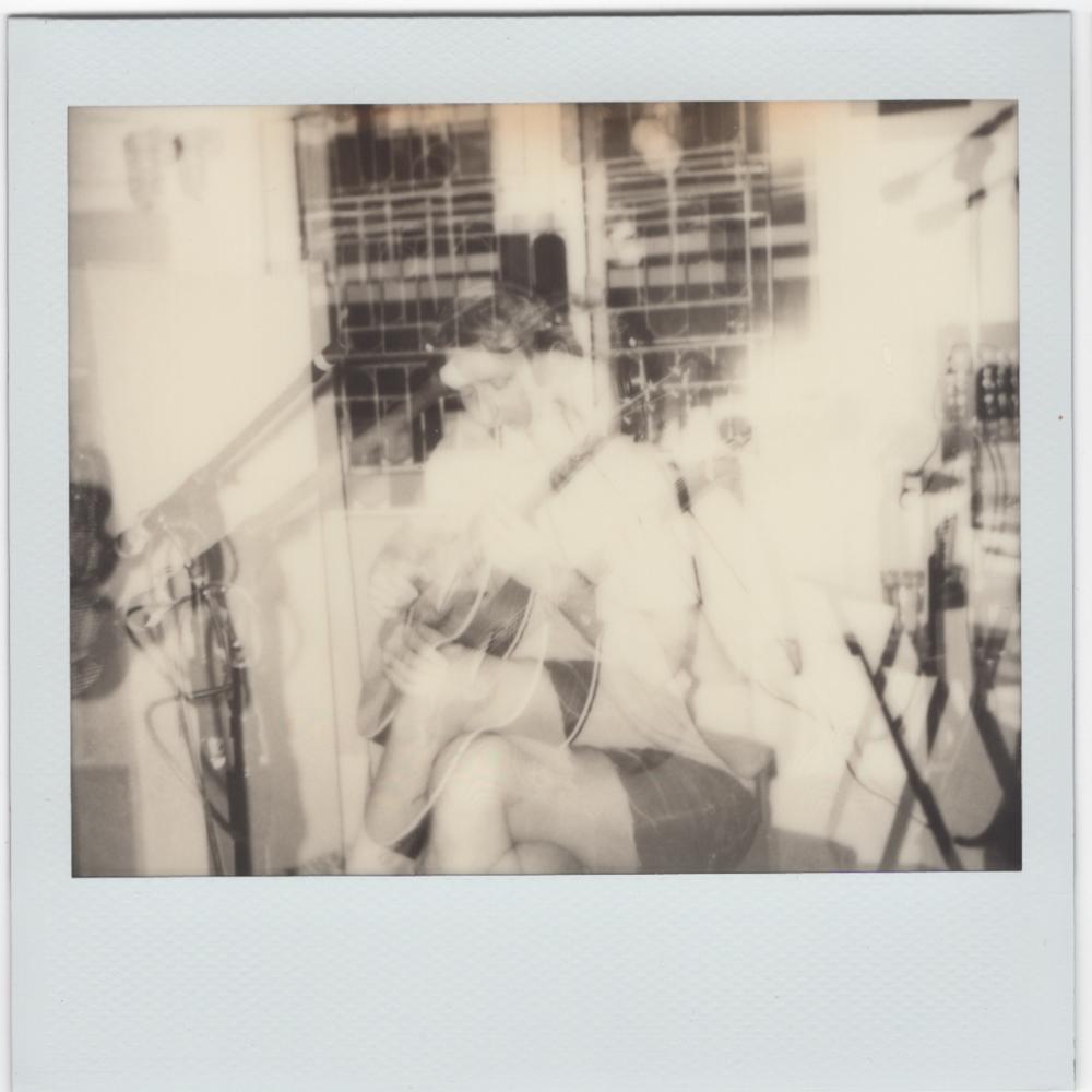 web polaroid 29.png